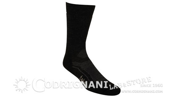 Teko - LIGHT HIKING Merino Wool Sock Escursionismo Teko - LIGHT HIKING Merino Wool Sock Escursionismo